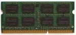 Модуль оперативной памяти SODIMM DDR3 4Gb PC10600 Samsung M471B5273CH0 Оригинальный, Samsung, БУ