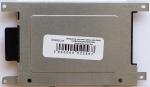 Держатель жесткого диска для ASUS K43E/K43SJ/K43SD/K43SV Оригинальный, БУ