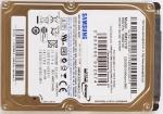 """Жесткий диск 2,5 SATA 320Gb 5400rpm 8Mb Samsung HM321HI SATA II Оригинальный, Samsung, БУ"""""""