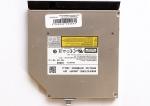 Привод DVD/RW для ноутбука ASUS K43 Panasonic UJ8A0 SATA Оригинальный, Panasonic, БУ