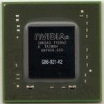 Мультиконтроллер ITE IT8550E 0910-AXA Оригинальный, Новый