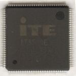 Видеочип Nvidia G86-921-A2 Оригинальный, Новый