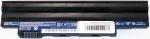 Аккумуляторная батарея для ноутбука Acer Aspire One D255 D260 eMachines 355 350 Оригинальный, Acer, БУ, Черный