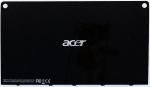 Нижняя крышка для ноутбука Acer Aspire One D260 NAV70 Оригинальный, Acer, БУ, Черный
