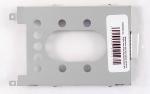 Держатель жесткого диска для Acer Aspire One D260 Оригинальный, БУ