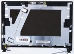 Крышка матрицы для ноутбука Acer Aspire One D260 Оригинальный, Acer, БУ, Черный