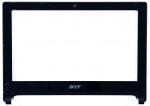Рамка матрицы для ноутбука Acer Aspire One D260 D255 Оригинальный, Acer, БУ, Черный