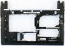 Поддон для ноутбука Acer Aspire One D260 Оригинальный, БУ, Черный