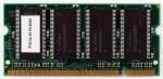 Модуль оперативной памяти SODIMM DDR1 256Mb PC2700 Apacer Оригинальный, Apacer, БУ