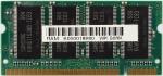 Модуль оперативной памяти SODIMM DDR1 512Mb PC2700 Samsung БУ