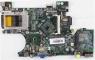 Материнская плата EAL20 LA-2461 для ноутбука Toshiba Satellite Equium M35X БУ