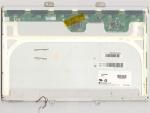 Матрица для ноутбука 15,4 WXGA 1280x800 CCFL B154W01 (A3) матовая Оригинальный, AUO (AU Optronics), БУ