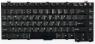 Клавиатура PK13CW10100 для ноутбука Toshiba Satellite A10/A135/A75/A15/A20/A25/A50/M30X/M35X/R15/M105/ Оригинальный, БУ, Черный, RUS