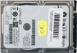 "Жесткий диск 2,5 SATA 200Gb 5400rpm 8Mb Fujitsu MHY2200BH БУ"""