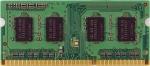 Модуль оперативной памяти SODIMM DDR3 2Gb PC10600 Samsung Оригинальный, Samsung, БУ