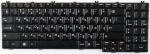 Клавиатура для ноутбука Lenovo G550 G555 B550 B560 V560 Оригинальный, Chicony, БУ, Черный, RUS