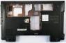 Поддон для ноутбука Lenovo B560 БУ, Черный