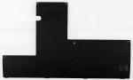 Нижняя крышка закрытия ОЗУ, HDD для ноутбука Lenovo B560 БУ, Черный