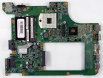 Материнская плата для ноутбука Lenovo B560 БУ