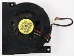 Вентилятор (кулер) 13N0-CUP0101 для ноутбука ASUS A9 F5 X50 N60 БУ