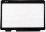 Рамка матрицы 13N0-FQA0501 13GNWW2AP020 для ноутбука Asus K60 N60 БУ, Черный