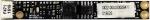 Вебкамера для ноутбука (CK77 94V-0) CNF7129-A3 001-67129L-C01 БУ
