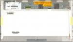 """Матрица для ноутбука 16,0 LTN160AT06 глянцевая, разъем 40pin БУ"""""""