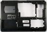 Поддон 13GNST1AP010-1 13N0-BTA0101 для ноутбука Asus N60 БУ, Черный