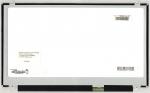 """Матрица для ноутбука 15,6 1366x768 LED N156BGE-L41 Cheimei Slim Оригинальный, Cheimei, Новый"""""""