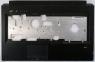 Верхняя часть корпуса для ноутбука Lenovo B560 всборе с тачпадом Оригинальный, БУ, Черный