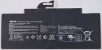 Аккумулятор для ASUS TF300T/TF300TG Оригинальный, Новый