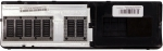 Нижняя крышка HDD AP0C90006000 для ноутбука Acer 5551 5741 Emachines E642 БУ, Черный