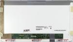 """Матрица для ноутбука 17,3 Глянцевая B173RW01, 1600x900, разъем слева снизу 40L, LED Оригинальный, Новый"""""""
