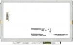 """Матрица для ноутбука 13,3 B133XW03 v.0 1366x768 LED Slim уши право/лево сплошные Новый"""""""