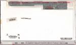 "Матрица для ноутбука 15,6 1366x768 LED N156B3-L0B Глянцевая CCFL БУ"""