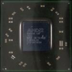 Северный мост AMD 215-0674034 Новый
