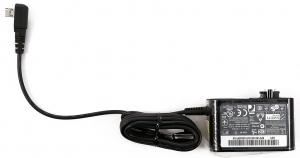Блок питания (сетевое зарядное устройство) для планшета Acer Iconia Tab A501/A510/A700/A701, оригинальный, новый