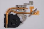 Система охлаждения для ноутбука Acer Aspire 5552G и др. (AT0C6005DR0) Оригинальный, БУ