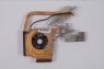 Система охлаждения для ноутбука Sony Vaio VGN-CR series (26GD1CAN010) Оригинальный, БУ