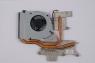 Система охлаждения для ноутбука Acer Aspire 5738/5236/5338/5536 и др. (60.4CG52.002, 60.4CG50.002) Оригинальный, БУ