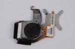 Система охлаждения для ноутбука HP Pavilion TX2000 series (441143-001) Оригинальный, БУ