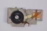 Система охлаждения для ноутбука ASUS M51T и др. (13GNK91AM010) Оригинальный, БУ