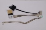 Шлейф матрицы (LVDS) для ноутбука Acer Aspire 7741G Оригинальный, Новый