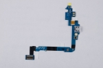 Разъем системный для Samsung GT-i9250 (GH59-11350A) на подложке Оригинальный, Новый