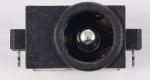 PJ048.2 (2.0 мм) Разъем питания для ноутбука Samsung Q Series Новый