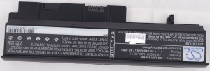 Аккумуляторная батарея L08L6D11 для ноутбука Lenovo IdeaPad U330/IdeaPad Y330 Аналог, Новый