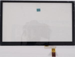 Тачскрин для планшета Huawei Ideos Tablet S7-101 Новый, Черный