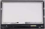 Матрица для планшета Acer Iconia Tab A500/A501/W500/W501 Аналог, Новый