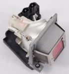 Лампа RLC-018 для проектора ViewSonic PJ506D/PJ566D Модуль, Аналог, Новый