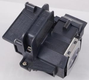 Лампа V13H010L49  для проектора Epson EH-TW3000/2800/3800 Модуль, Аналог, Новый